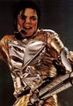 History Tour - history-world-tour-1996-1997 photo