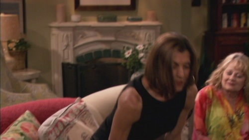 Hot in Cleveland images Hot in Cleveland - Meet the ...