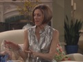 Hot in Cleveland - Season 1: Bloopers - hot-in-cleveland screencap