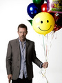 Hugh Laurie- Happy Birthday - hugh-laurie photo