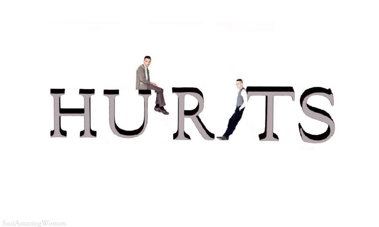 English Shayari Love Hurts Love Hurts Shayari Urdu Sms