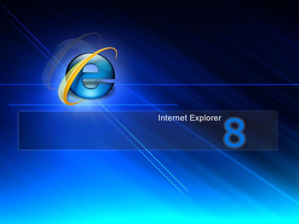 Internet-Explorer-internet-explorer-22767296-1024-768.jpg