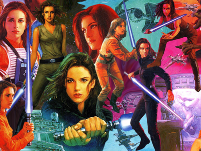 http://images4.fanpop.com/image/photos/22700000/Jaina-wallpaper-jaina-solo-22774952-400-300.png