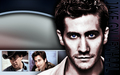 Jake Wallpapers - jake-gyllenhaal wallpaper