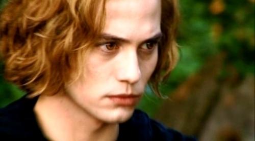Jasper Hale!:)