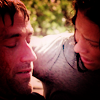 Jate! - jack-and-kate icon