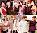 Jelena = Perfect Match (Love These 2 2gether) 100% Real ♥ - justin-bieber-and-selena-gomez fan art