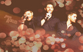 Jensen Ackles - dean-winchester wallpaper