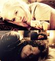 Jon & Dany