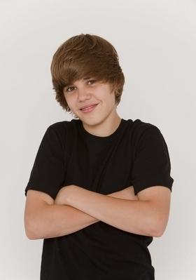 Justin Bieber Photoshoot Session #2