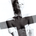 Kate Moss - kate-moss icon