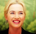 Kate Winslet  - kate-winslet fan art