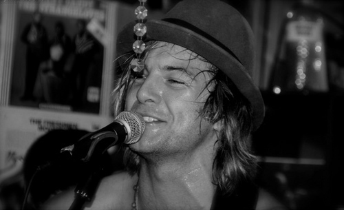 Keith Harkin images Keith new twitter pic wallpaper and background photos