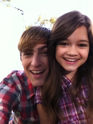 Kendall♥