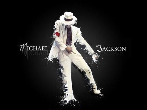 King Of Pop MJJ <3 niks95 ~:D