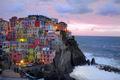 La bella Italia
