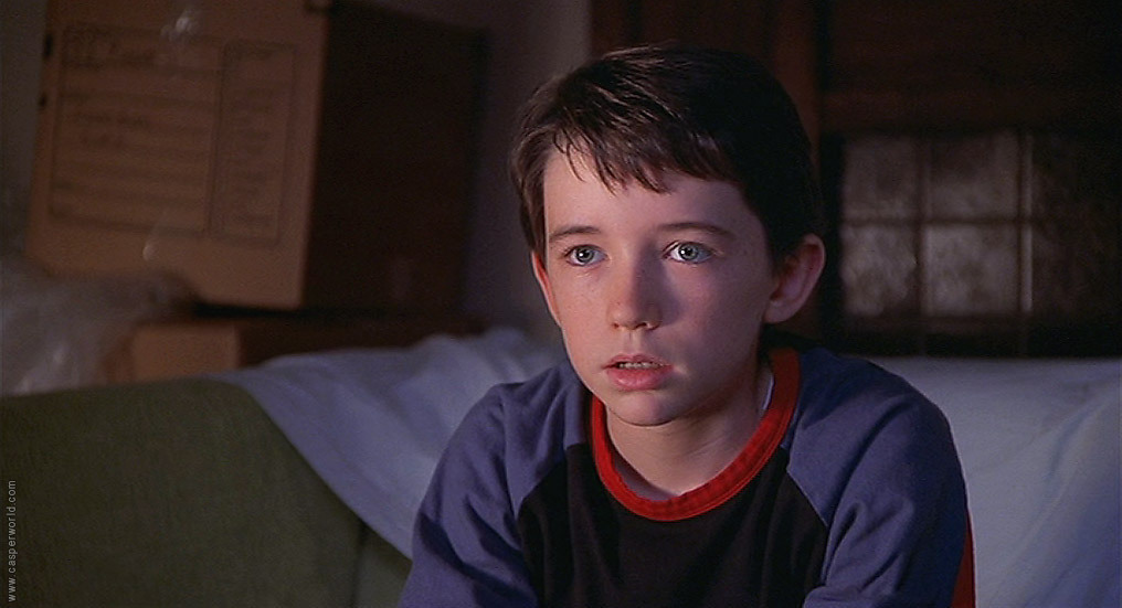 liam aiken good boyliam aiken instagram, liam aiken harry potter, liam aiken 2014, liam aiken 2017, liam aiken gif hunt, liam aiken how to be a man, liam aiken interview, liam aiken 2016, liam aiken gif, liam aiken tumblr, liam aiken facebook, liam aiken ned rifle, liam aiken, liam aiken 2015, liam aiken movies, liam aiken and emily browning, liam aiken height, liam aiken 2013, liam aiken stepmom, liam aiken good boy