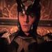 Loki iconen