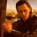Loki iconos