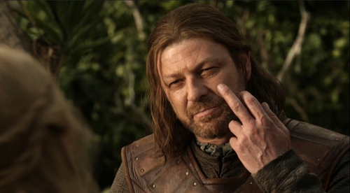 Lord-Eddar-Ned-Stark-lord-eddard-ned-sta