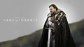 "Lord Eddard ""Ned"" Stark - lord-eddard-ned-stark wallpaper"