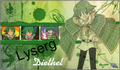 Lyserg Diethel