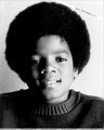 MJ - michael-jackson-the-child photo