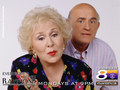 Marie & Frank - everybody-loves-raymond wallpaper