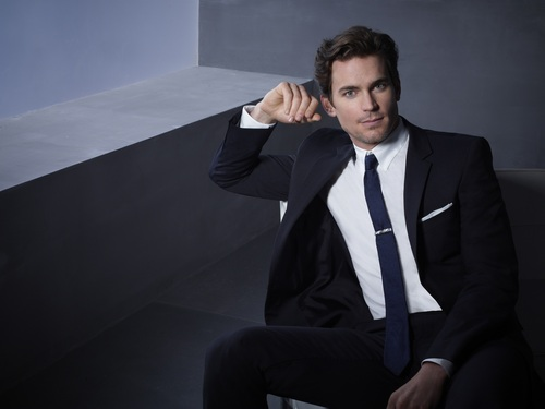 Matt Bomer Hintergrund with a business suit, a suit, and a well dressed person called Matt Bomer