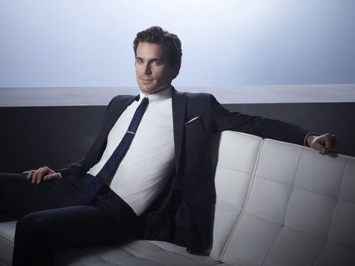 ScarletWitch wallpaper containing a business suit, a suit, and a well dressed person entitled Matt Bomer