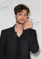 Matthew @ Monte Carlo TV Festival - matthew-gray-gubler photo