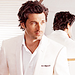 McDreamy - patrick-dempsey icon