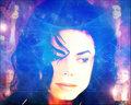 Michael Jackosn <3 niks95 Dangerous era  - dangerous-era wallpaper