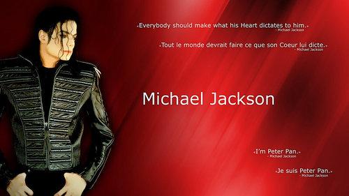 Michael Jackosn <3 niks95 Dangerous era