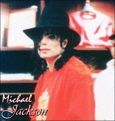 Mike! ♥  [MichaelsShamone] ♥