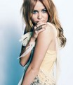 Miley Cyrus! - hannah-montana-and-miley photo