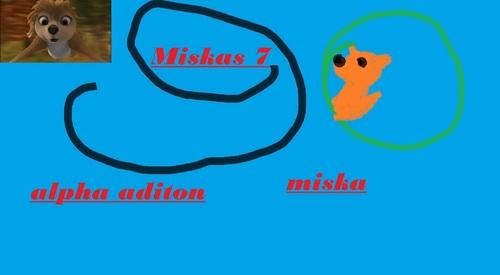 Miska-Cub-alpha-and-omega-22791476-426-240