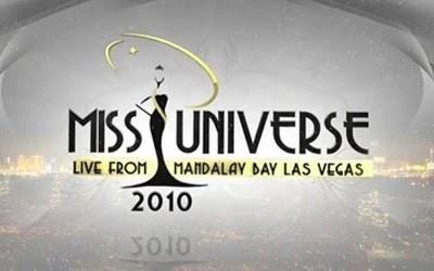 Miss Universe Images Miss Universe 2010 Logo Wallpaper And