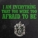 More Death Eaters/Slytherin! - death-eater-roleplay icon