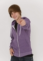 Mr Bieber Photoshoot Session #2