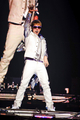 Mr Bieber!
