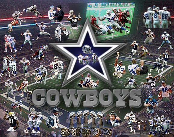 my nfl collages -#main