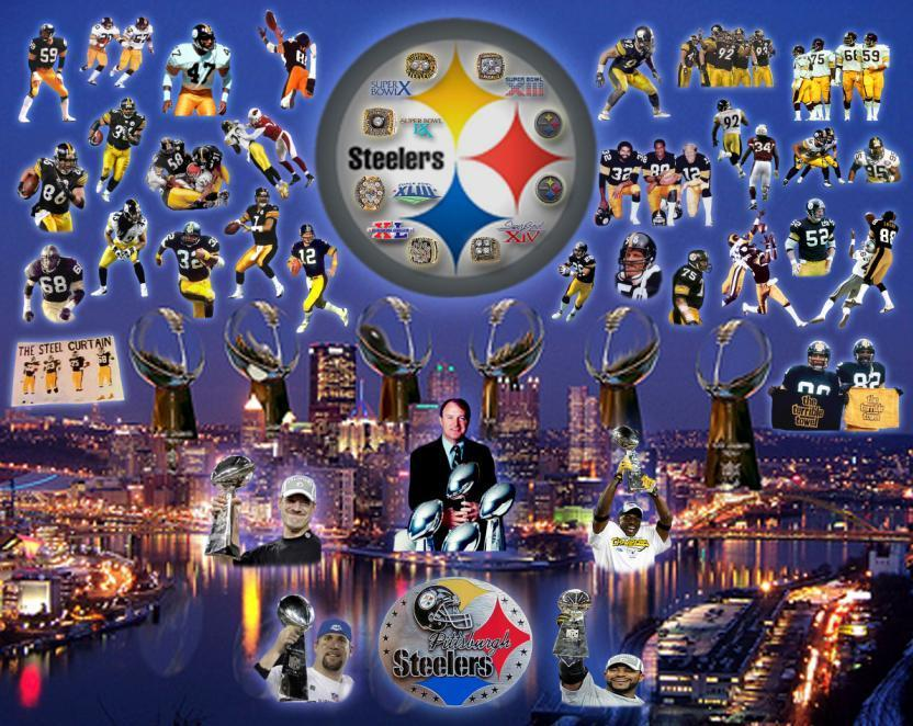 my nfl collages - photo #2