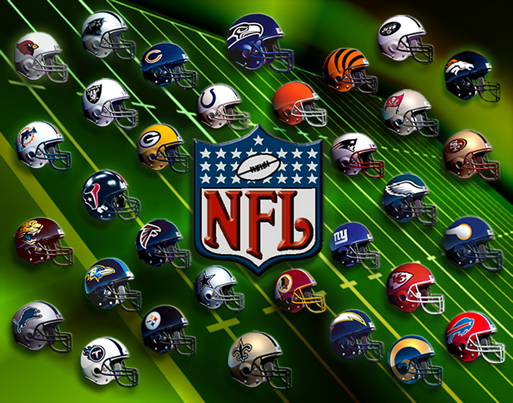 my nfl collages - photo #3