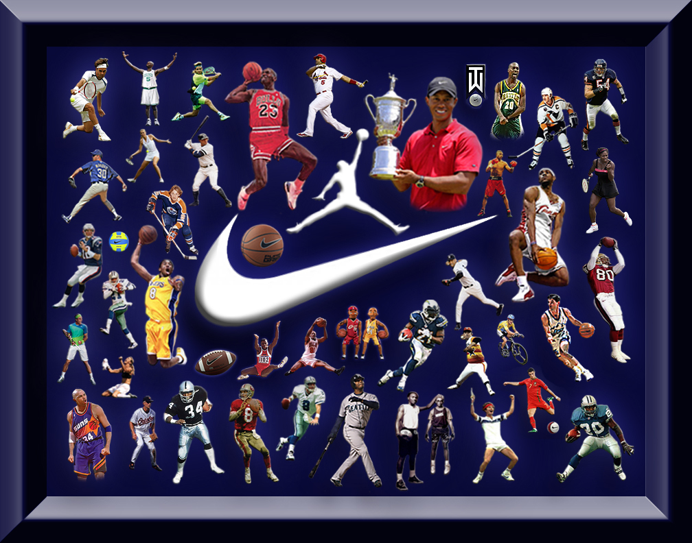 sports images my sports collages hd wallpaper and background photos