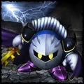 My best picture - meta-knight photo