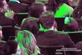NEW Robsten pictures from the 2011 MTV Movie Awards!!! - twilight-series photo