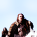 Ned Stark - lord-eddard-ned-stark icon