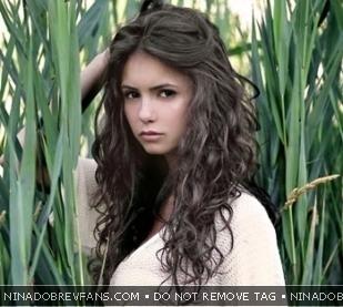 Nina Photoshoot!