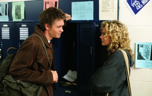 OTH Season 1 Episode Stills